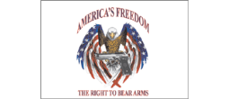 2nd Amendment Products