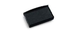 P10-RP - Printer 10 Replacement Pad