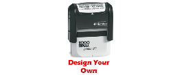 P20GS1 - P-20 Money Stamp