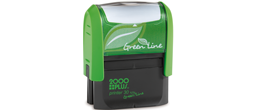 P30-GL - Green Line Printer 30
