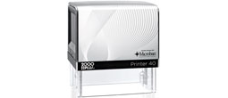 PTR40 - Printer 40 Stamp